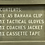 Thumbnail: Banana Clip .45 ACP Capsule x Nems