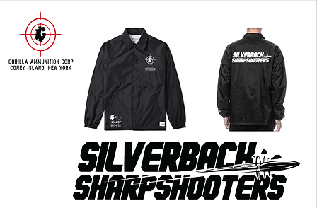 SHARPSHOOTERS MOCK UP.png