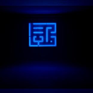 grid 4 D.png