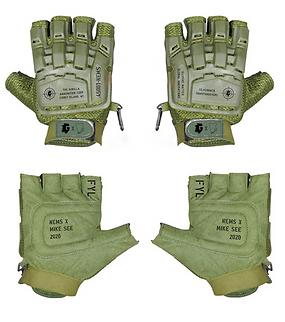 gloves mock up.png