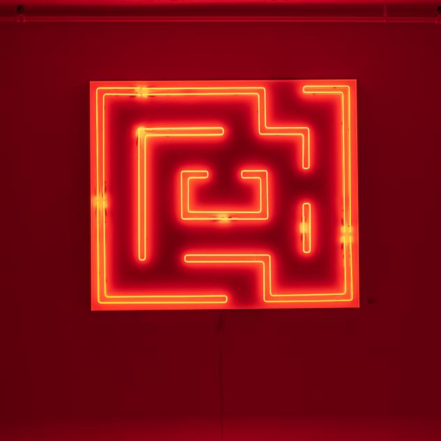 grid 3 on B.png