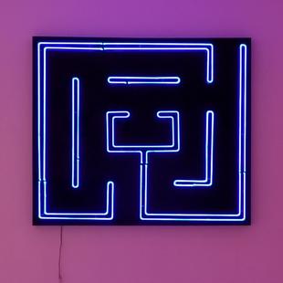 grid 1 C.png