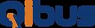 Qibus-logo.png