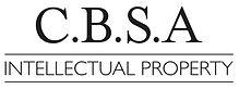 CBSA conseil en propriété industrielle Montauban Paris Sophia Antipolis