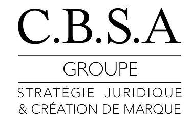 CBSA_GROUPE_stratégie_juridique.jpg