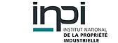 inpi.png