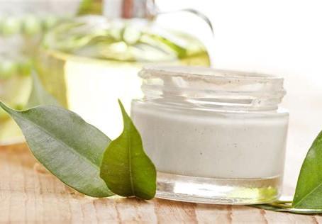Comment créer sa marque de cosmétiques bio
