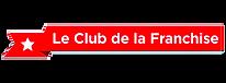 clubdelafranchise.png