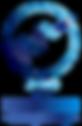 Logo Reconessens - Naming and Design_3x.