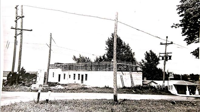 IMG-1982.JPG