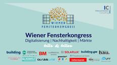 2. Wiener Fensterkongress | Multikamera-Live-Streaming