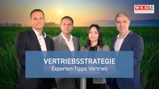 Video-Serie   EXPERTEN-TIPPS FÜR DEN VERTRIEB