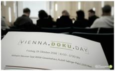 VIENNA.DOKU.DAY