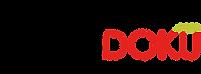 Videodoku_Logo2_detail_png.png