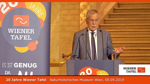 2019-09_Wiener Tafel_20 Jahre Edit_Stimm