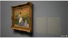 Claude Monet | Die großeRetrospektive im ALBERTINA Museum