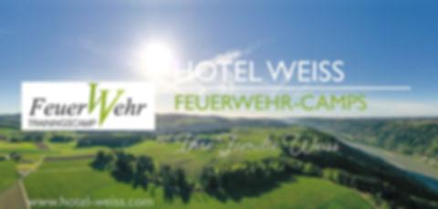 2019-4_Hotel Weiss_Feuerwehr Master.00_0