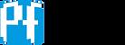Pixelflüsterer-Logo.png