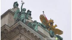 Aufbruch ins Ungewisse – Österreich seit 1918