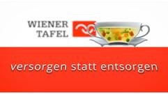 20 Jahre Wiener Tafel | ElisabethZeiringers Benefiz-Essen 2019 | VIDEO