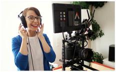 Video-Produktion | Gastrosophische Motivationsgespräche