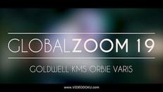 GLOBALZOOM 19 | World Artistic Event | EventDOKU