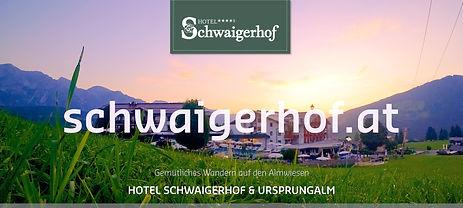 Schwaigerhof_Alm.jpg
