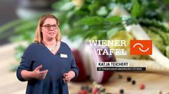 Wiener Tafel-PartnerInnen am Wort | Brückenschlag zwischen Überfluss und Bedarf