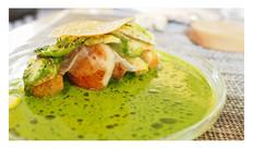 Top-Gastronomie in Ungarn