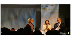 FIMU Vienna | International FILM MUSIC Symposium Vienna