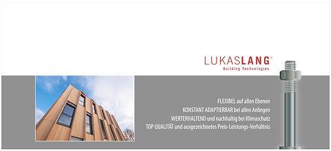 2018-LukasLang Building_v5_ambient_Maste