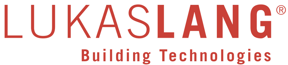 Lukas Lang Building Technologies