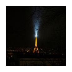 Video-Shootingin Paris ...
