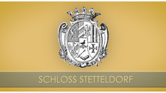 SCHLOSS STETTELDORF | STETTELDORF AM WAGRAM
