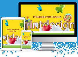 partnerbild1.jpg