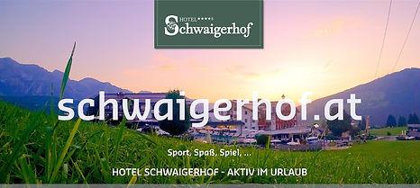 Schwaigerhof_05_Sport_Freizeit_Kinder_Fa