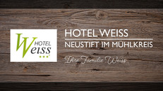 Hotel-DOKU   Hotel WEISS - Seminar-Hotel