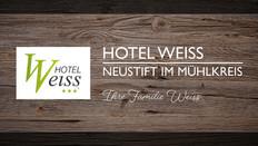 Hotel-DOKU | Hotel WEISS - Seminar-Hotel