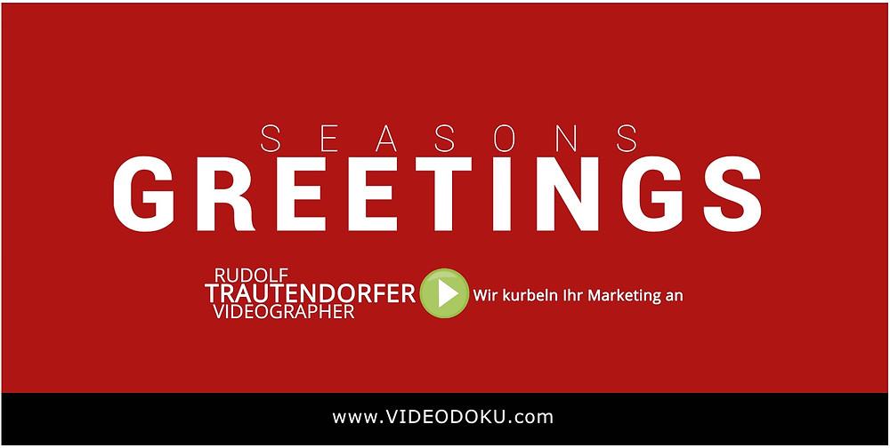 Seasons Greetings | www.VIDEODOKU.com