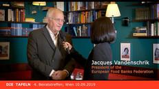 Verband der österreichischen Tafeln | VideoDOKU des 4. Beiratstreffens