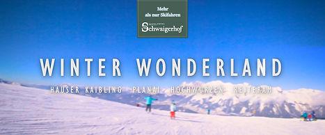 Schwaigerhof_Schifahren Schladming.jpg