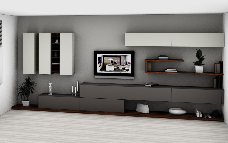 menuis art cuisine moderne cuisine design dressing vichy. Black Bedroom Furniture Sets. Home Design Ideas