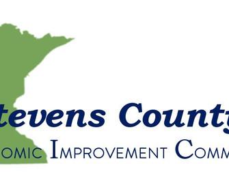 Membership Spotlight: Stevens County Economic Improvement Commission (SCEIC)