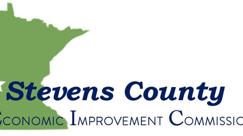 Membership Spotlight: Stevens County Economic Improvement Commission (SCEIC)