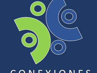 Membership Spotlight: Conexiones