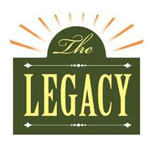 Membership Spotlight: The Legacy