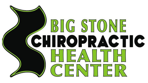 Membership Spotlight: Big Stone Chiropractic