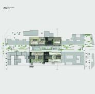 3D STREET_ URBAN DESIGN RESEARCH, BERLIN
