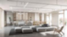 schoenhauser_5th floor_1_living_tz4.jpg