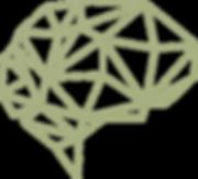 cerebro linhas espelhado.png